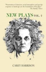 New Plays Volume 2