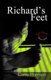 Richard's Feet