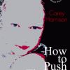 How To Push Through